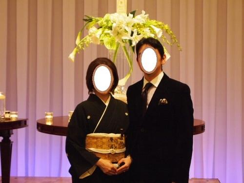 義妹 結婚式 145.JPG