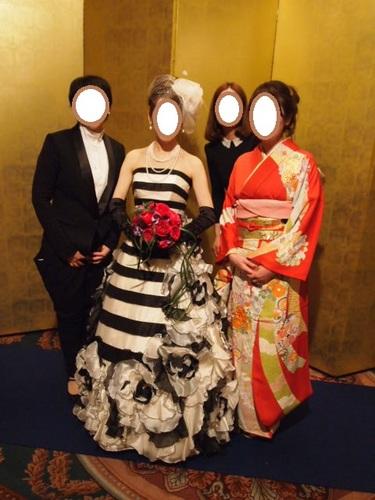 義妹 結婚式 168.JPG